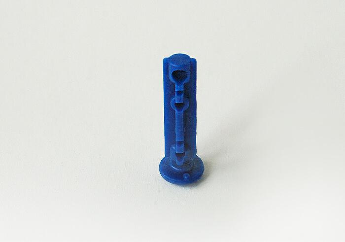 Ланцети ТМ GAMMA для ланцетних пристроїв